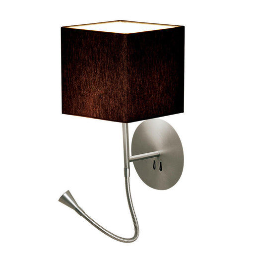 Hotel-Python Wall Sconce from Carpyen | Modern Lighting + Decor