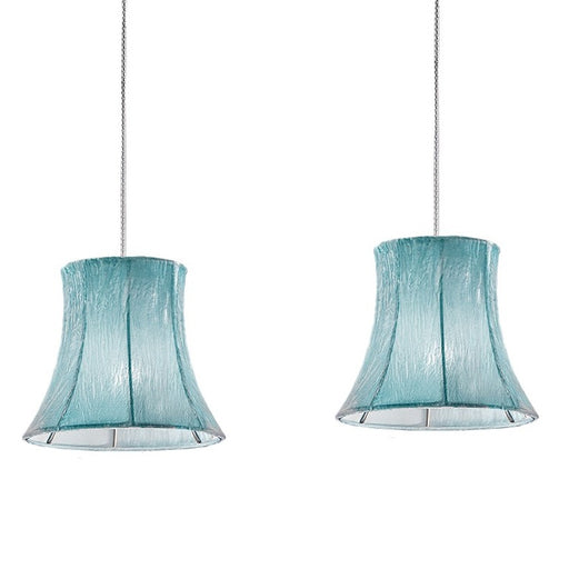 Vintage SO2 Campana Pendant Lamp from EviStyle | Modern Lighting + Decor