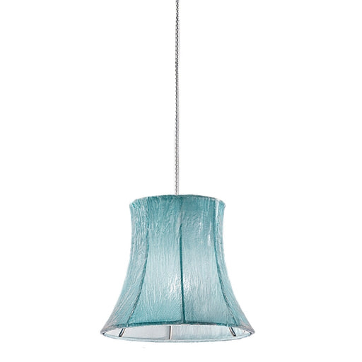 Buy online latest and high quality Vintage SO1 Campana Pendant Lamp from EviStyle | Modern Lighting + Decor