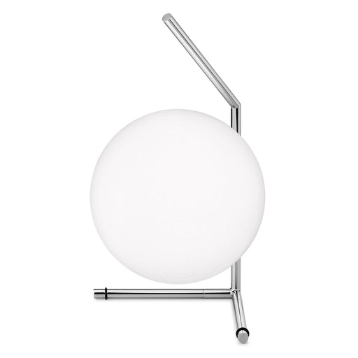 Buy online latest and high quality IC T1 Low Table Lamp from Flos | Modern Lighting + Decor