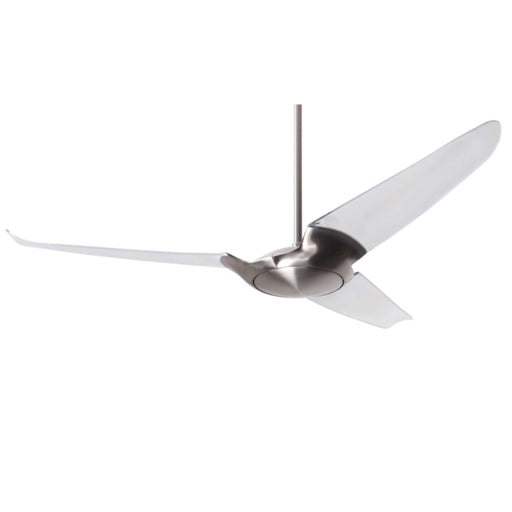 IC/Air3 DC Ceiling Fan from Modern Fan | Modern Lighting + Decor