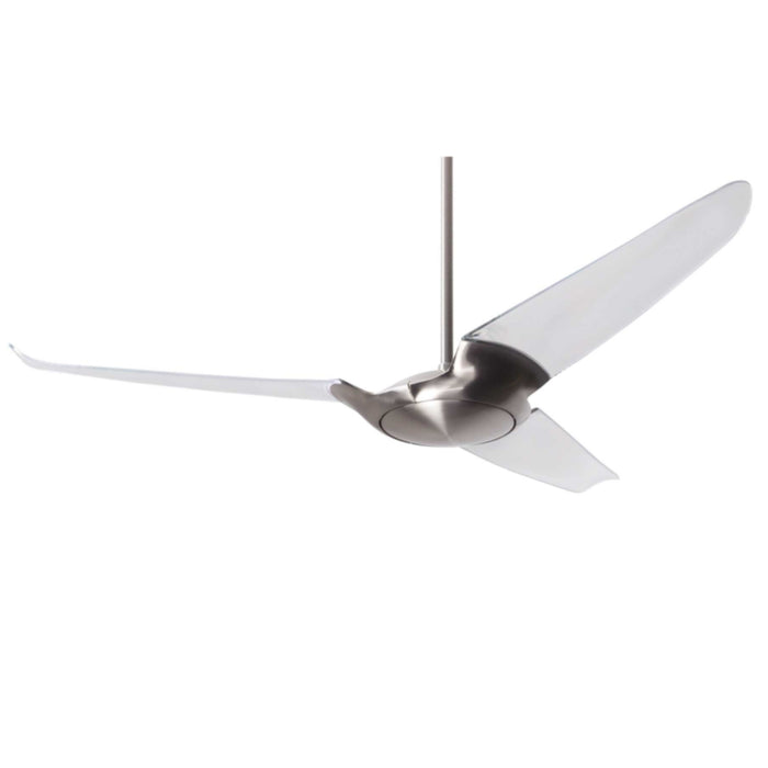 Buy online latest and high quality IC/Air3 DC Ceiling Fan from Modern Fan | Modern Lighting + Decor