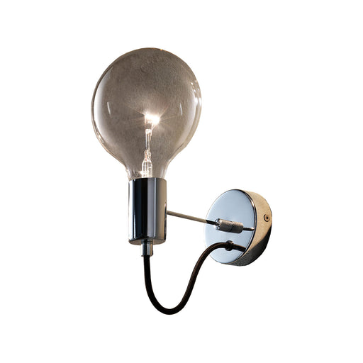 Buy online latest and high quality Idea 10 wall lamp from Vesoi | Modern Lighting + Decor