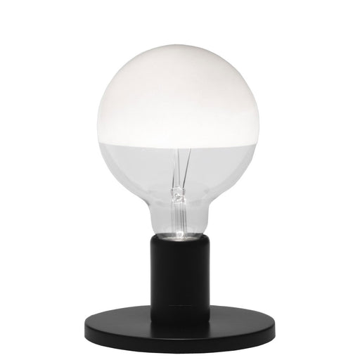 Buy online latest and high quality Idea 12/LP Table Lamp from Vesoi | Modern Lighting + Decor
