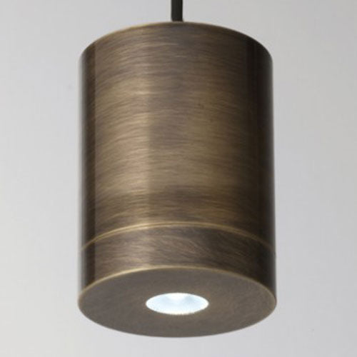 Buy online latest and high quality Idealed 10/SO Pendant Light from Vesoi | Modern Lighting + Decor