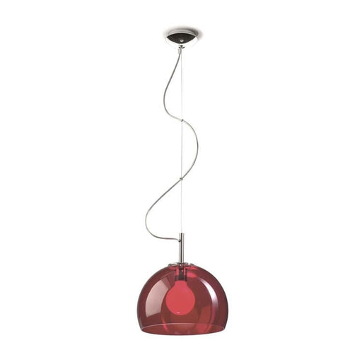 Iglu C-104 Pendant Light from Pujol Iluminacion | Modern Lighting + Decor