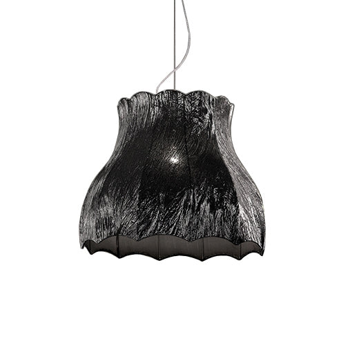 Vintage SO55 Pagoda Pendant Lamp from EviStyle | Modern Lighting + Decor