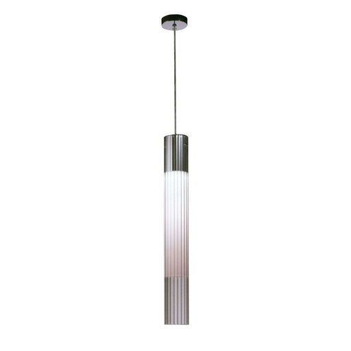 Buy online latest and high quality Ilium Pendant Light from Nemo Italianaluce | Modern Lighting + Decor