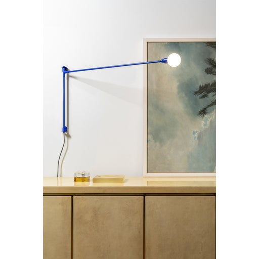 Buy online latest and high quality Le grand bleu from Nemo Italianaluce | Modern Lighting + Decor