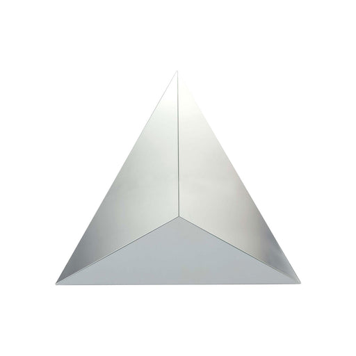 Buy online latest and high quality Imperia Mirror from Tonin Casa | Modern Lighting + Decor