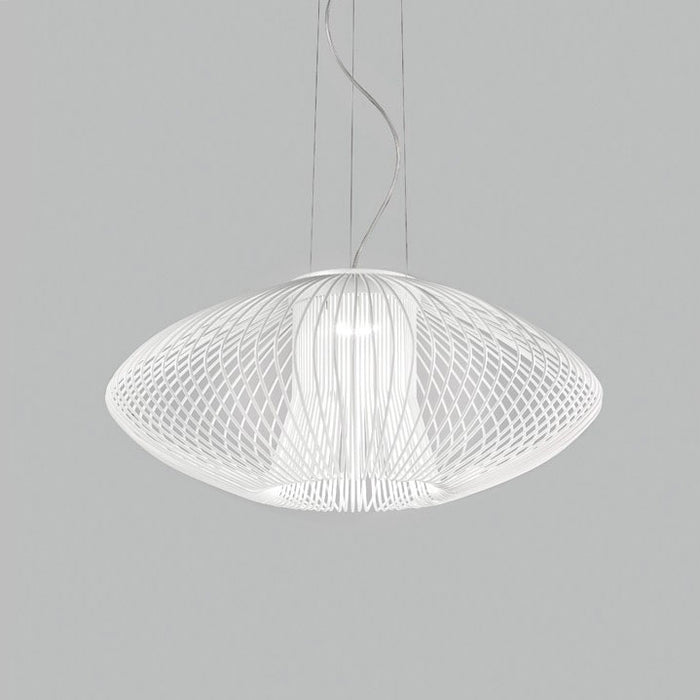 Buy online latest and high quality Impossible A Pendant Light from Metal Lux | Modern Lighting + Decor