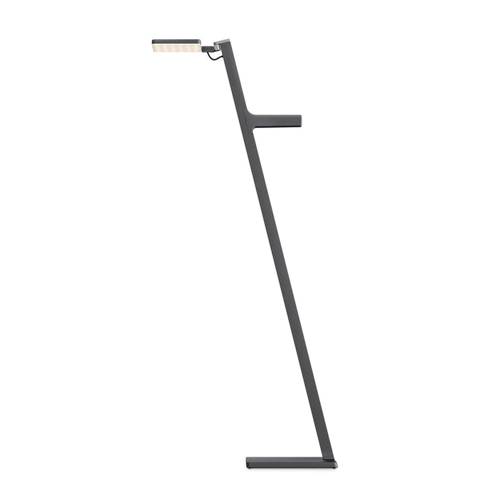 Buy online latest and high quality Roxxane Leggera 101 CL Floor Lamp from Nimbus | Modern Lighting + Decor