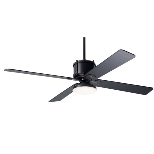 Buy online latest and high quality Industry DC Ceiling Fan from Modern Fan | Modern Lighting + Decor