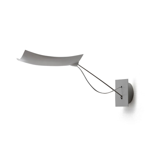 18 x 18 Wall Sconce from Ingo Maurer | Modern Lighting + Decor