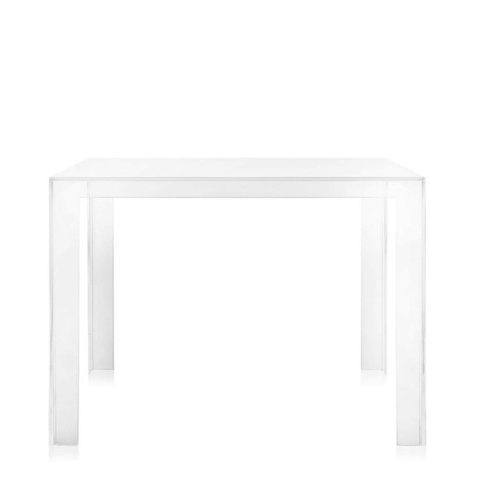 Buy online latest and high quality Invisible Table from Kartell | Modern Lighting + Decor