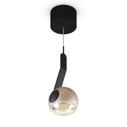 Buy online latest and high quality io Sospeso Var Up C Pendant Light from Occhio | Modern Lighting + Decor