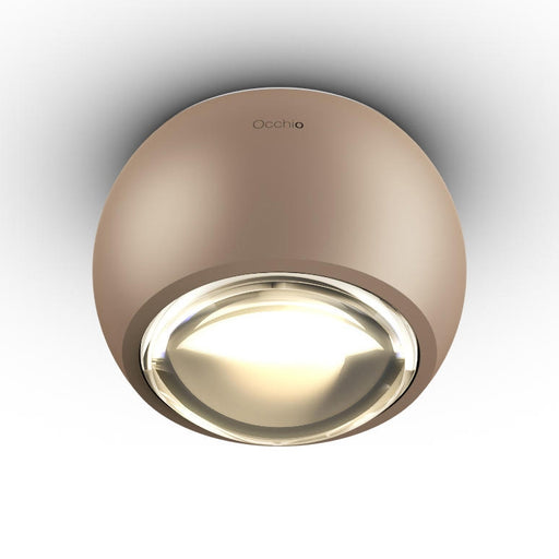 Buy online latest and high quality io Alto V VOLT C Ceiling Spotlight from Occhio | Modern Lighting + Decor