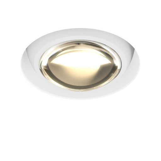 Buy online latest and high quality io Piano V Seamless C Recessed Spotlight from Occhio | Modern Lighting + Decor