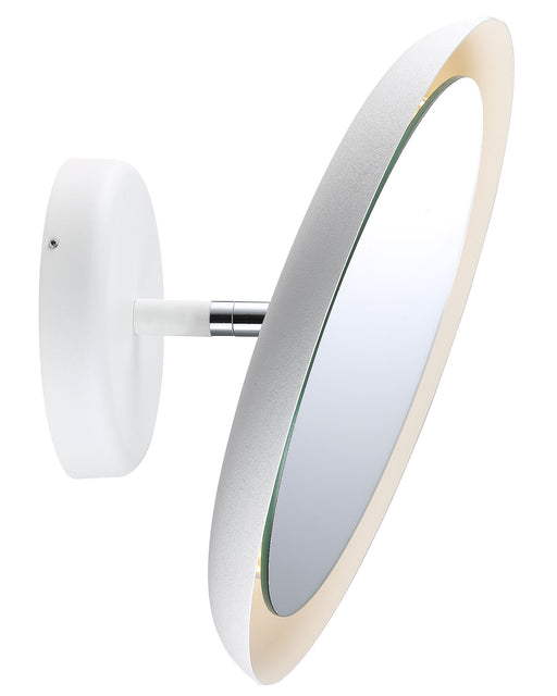 IP S10 Bathroom Light from Nordlux | Modern Lighting + Decor