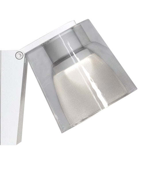 IP S12 Bathroom Light from Nordlux | Modern Lighting + Decor