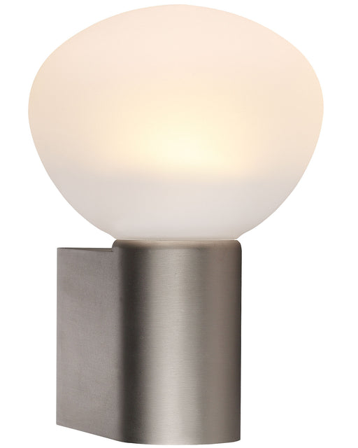 IP S3 Bathroom Light from Nordlux | Modern Lighting + Decor