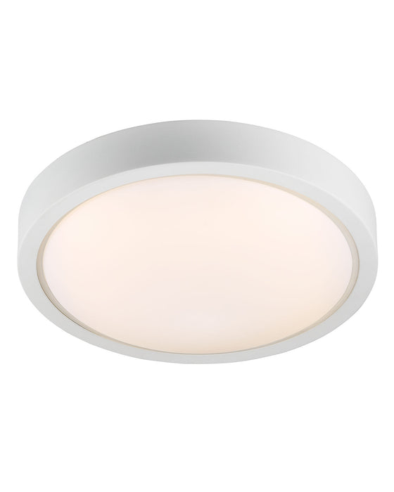 IP S9 Bathroom Light from Nordlux | Modern Lighting + Decor
