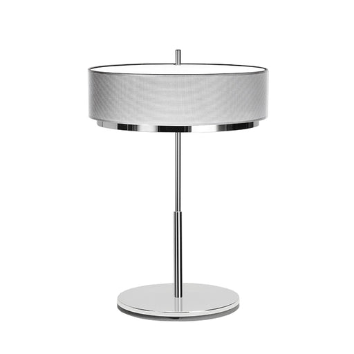 Buy online latest and high quality M-2717 Iris Table Lamp from Estiluz | Modern Lighting + Decor