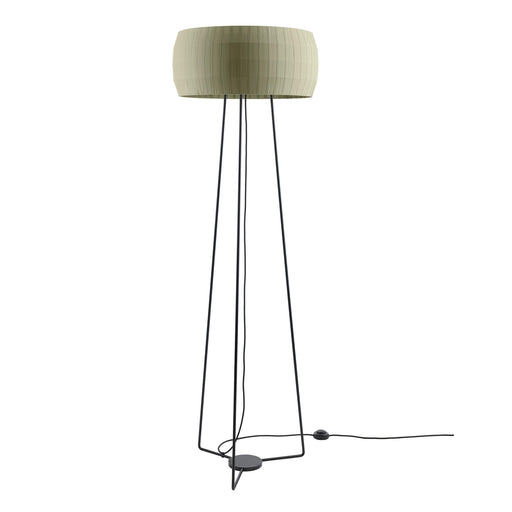 Isamu Floor Lamp from Carpyen | Modern Lighting + Decor