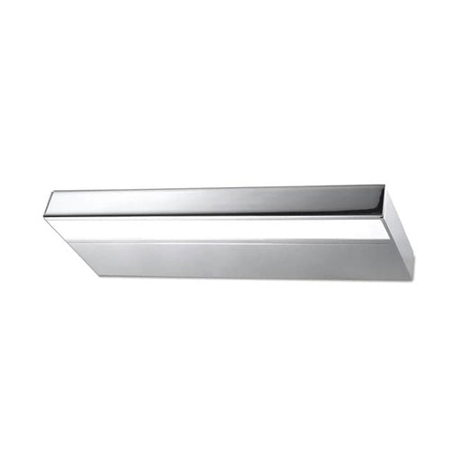 Prim A-155/30 Wall Sconce from Pujol Iluminacion | Modern Lighting + Decor