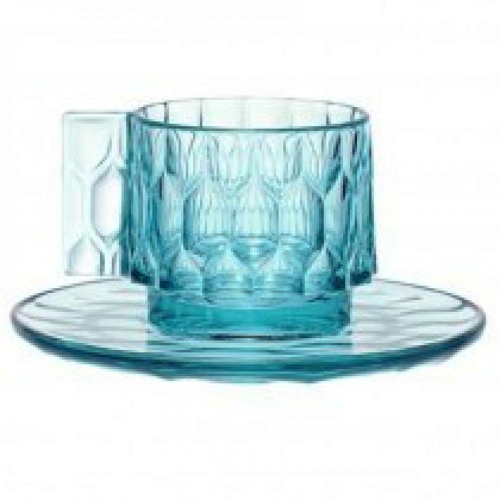 Buy online latest and high quality Jellies Family Cup from Kartell | Modern Lighting + Decor