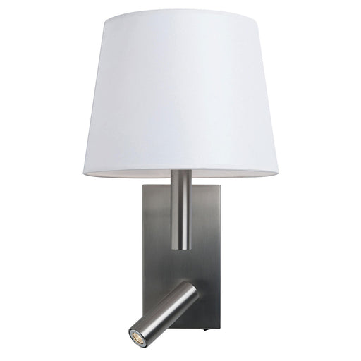 Buy online latest and high quality Jerry-Hotel Wall Sconce from Carpyen | Modern Lighting + Decor
