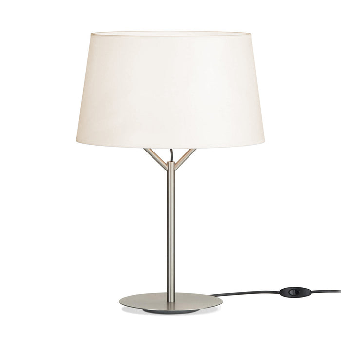 Buy online latest and high quality Jerry Large Table Lamp from Carpyen | Modern Lighting + Decor