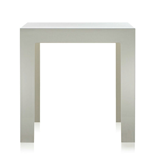 Buy online latest and high quality Jolly Side Table from Kartell | Modern Lighting + Decor