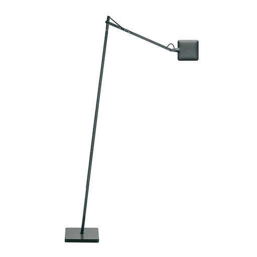 Buy online latest and high quality Kelvin Led Floor Lamp from Flos | Modern Lighting + Decor
