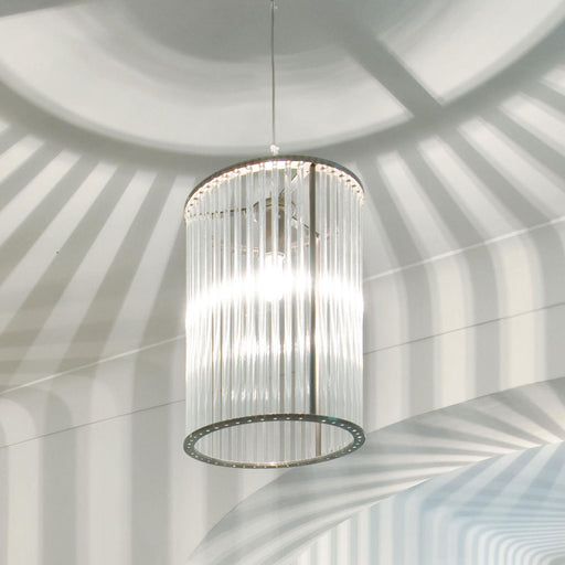Buy online latest and high quality Stilio Uno 300 Pendant Lamp from Licht im Raum | Modern Lighting + Decor