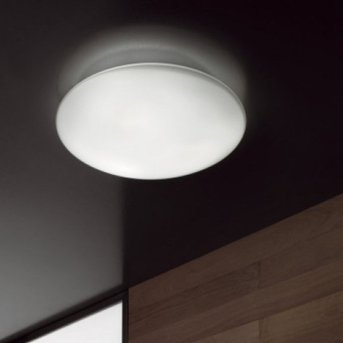 Buy online latest and high quality Alaska PP LED Wall/Ceiling Light from Morosini | Modern Lighting + Decor