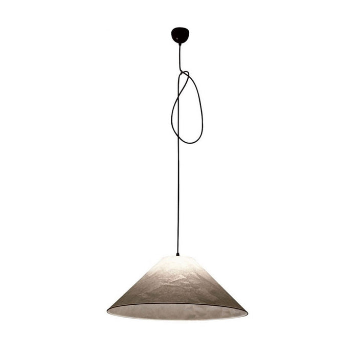 Buy online latest and high quality Knitterling Pendant Light from Ingo Maurer | Modern Lighting + Decor