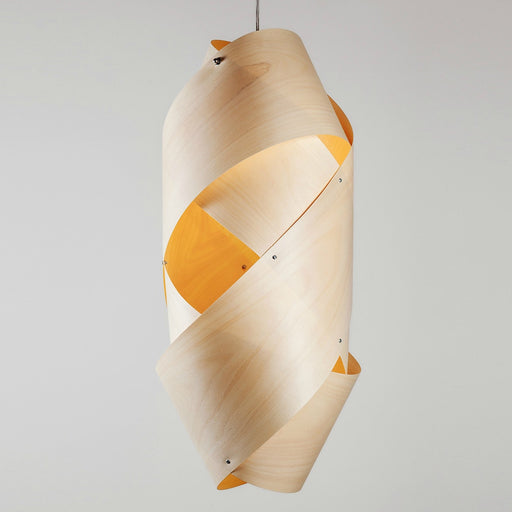 Kokon Pendant Light from Traum | Modern Lighting + Decor