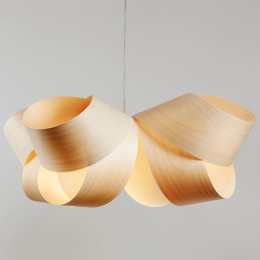Krabbe Pendant Light from Traum | Modern Lighting + Decor