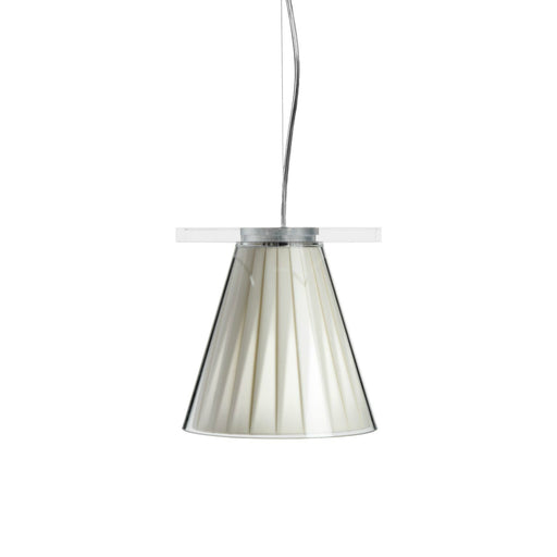 Light-Air Pendant Light from Kartell | Modern Lighting + Decor