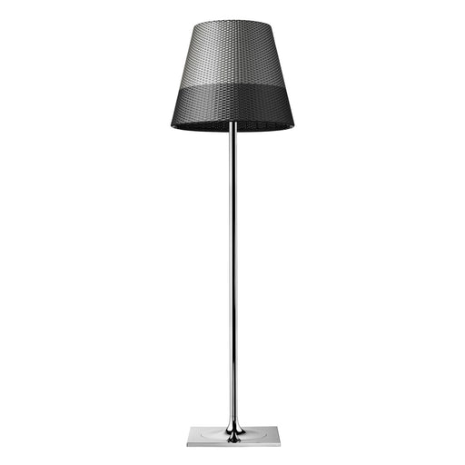 Buy online latest and high quality Ktribe Outdoor F3 Floor Lamp from Flos | Modern Lighting + Decor