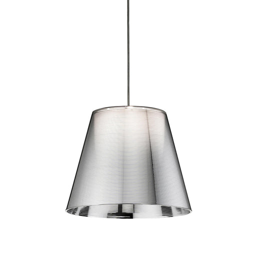 Buy online latest and high quality Ktribe S1 Pendant Light from Flos | Modern Lighting + Decor