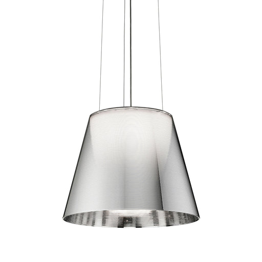 Buy online latest and high quality Ktribe S2 Suspension Light from Flos | Modern Lighting + Decor