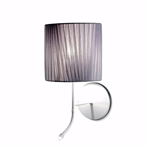 Kyria Wall Sconce 7332 from Linea Light | Modern Lighting + Decor