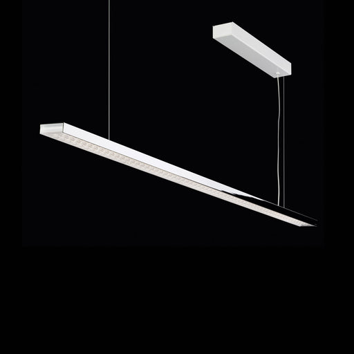 Modul L 120 pendant light from Nimbus | Modern Lighting + Decor