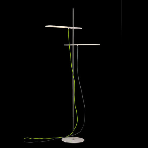 Sister Jane Floor Lamp from Nimbus | Modern Lighting + Decor