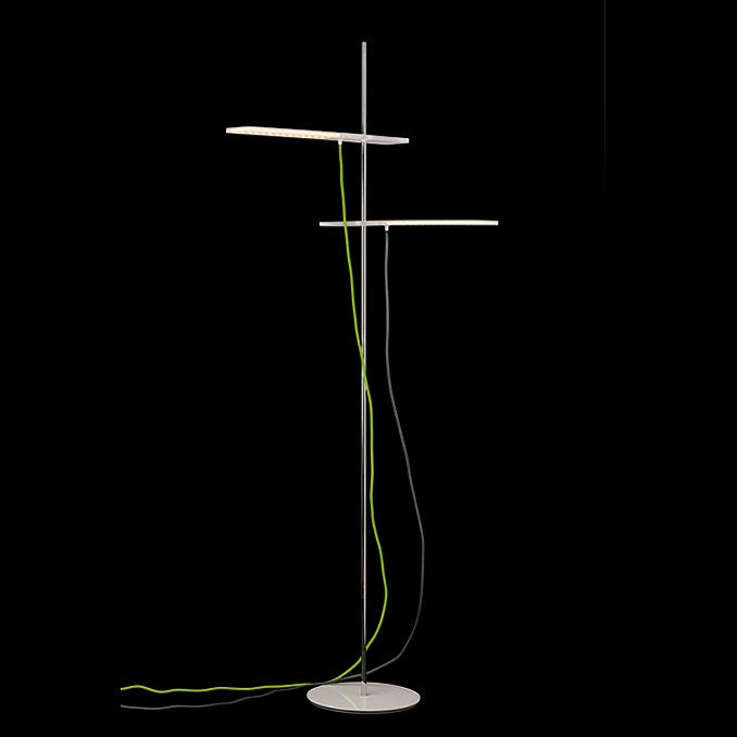 Buy online latest and high quality Sister Jane Floor Lamp from Nimbus | Modern Lighting + Decor
