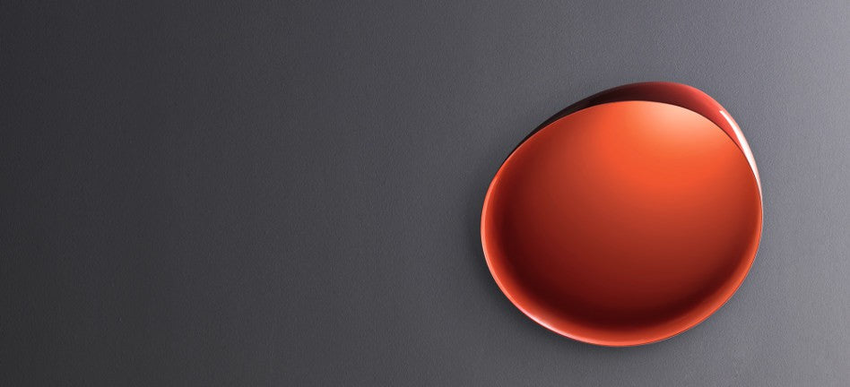 Buy online latest and high quality Lake Wall Sconce from Foscarini | Modern Lighting + Decor