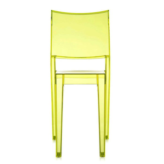 Buy online latest and high quality La Marie Chair (Set of 2) from Kartell | Modern Lighting + Decor