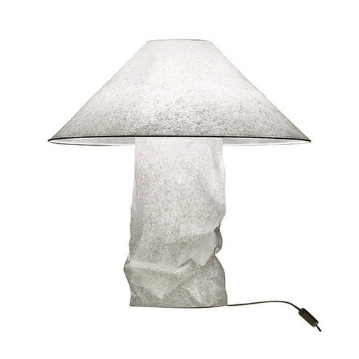 Buy online latest and high quality Lampampe Table Lamp from Ingo Maurer | Modern Lighting + Decor